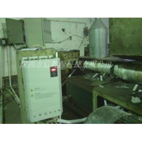 电磁加热器 电磁加热器,电磁加热节能改造首选信辉源-江信电子