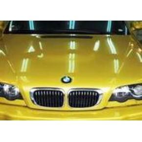 昆明贴膜|浪沙汽车膜|优质顶级汽车膜