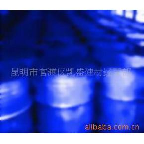 玻璃钢树脂 191# 常州金雅