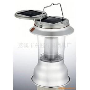 TD808高亮度太阳能野营灯