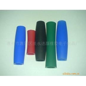 硅胶笔套管,橡胶笔套管 硅橡胶
