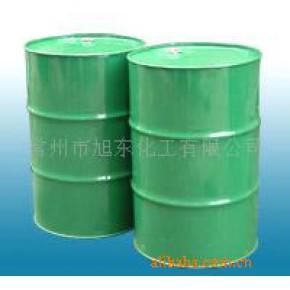 乙基磺酰氯 99.5(%)