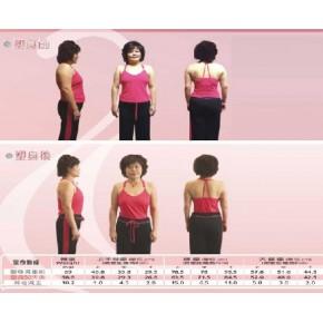 昆明减肥,就到乙品各减肥,让您不后悔的减肥中心