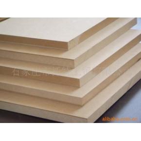 木糠板 高密度纤维板 江苏