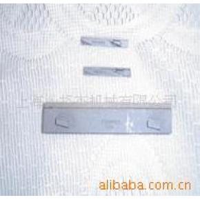 卧式珩磨机床之标准珩磨条