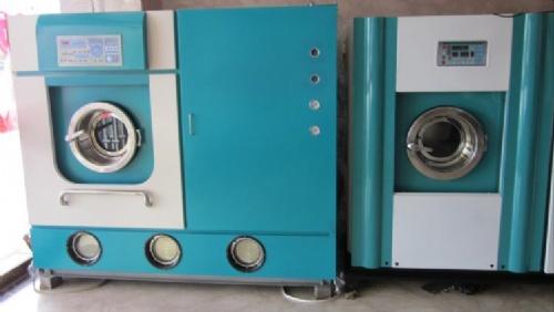 水洗机多少钱一台|一台水洗机多少钱|水洗厂设备价格表