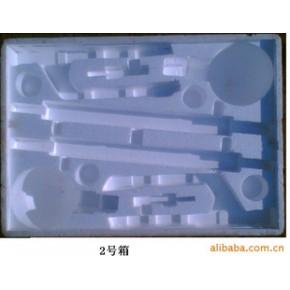 石油水分测定器、饱和度测定仪