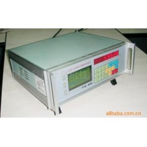 皮带秤仪表 科衡 ICS系列