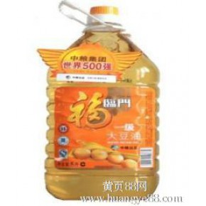 批发福临门菜籽油 福临门食用调和油