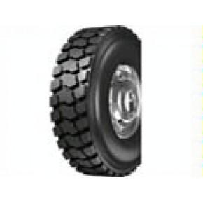 轮胎 汽车轮胎 全钢轮胎