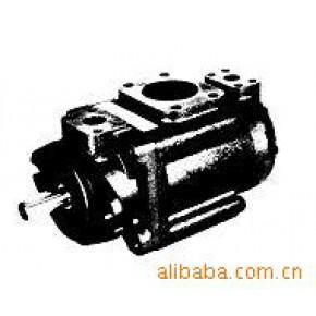 PFED43029/016泵