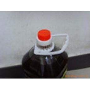 油壶提手 植物油