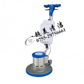 BF522多功能洗地机、打蜡机设备