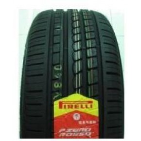 倍耐力轮胎-跑车轮胎-汽车轮胎保证