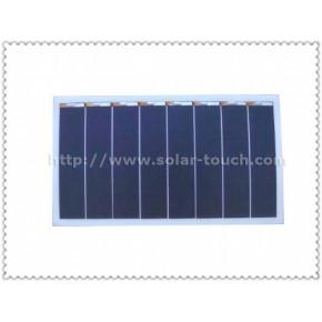 柔性太阳能电池板(8SC1)-STG005