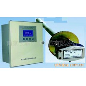 批发供应氧化锆氧量分析仪ZOA-300型