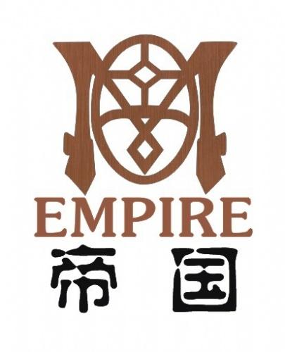 南昌帝国展柜厂