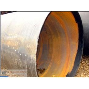 益阳螺旋管 益阳螺旋管重量 益阳螺旋管生产厂