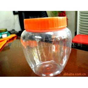 塑料瓶、1000ml塑料瓶、葫芦瓶