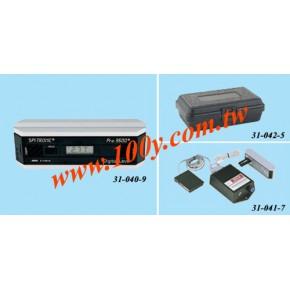 PRO3600数位电子角度水平仪