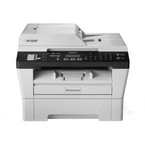 临沂特惠供应联想M7450F激光多功能一体打印机