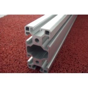 工业铝型材/铝挤型材/厦门旭锐机械设备有限公司