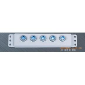 感应控制器JC-1016