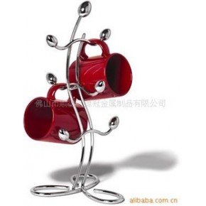 家用金属制品 多种具体来电详谈