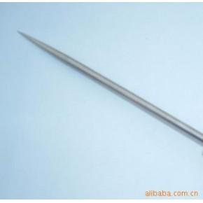 钢针,飞镖针,梳子用针,圆规针