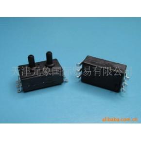 压力传感器 多款规格 数字型