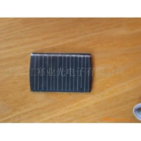 光伏电池 50mA(A)