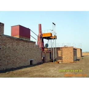 节能岩棉炉设备 保温机械