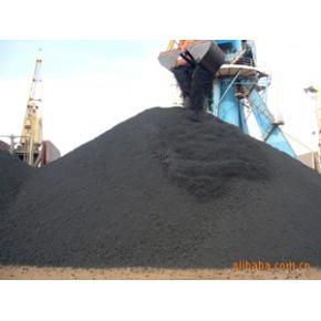 扬子石油焦-底硫焦 低硫焦(%)