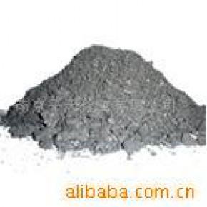 专业供应石油焦,扬子焦、扬子石油焦、高硫焦