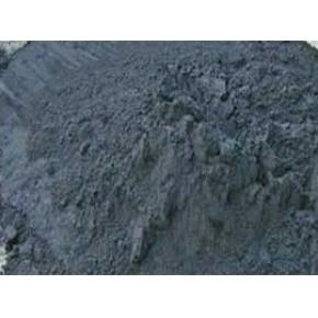 石油焦-扬子石油焦-高硫焦