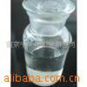专业供应对二甲苯、1,4二甲苯