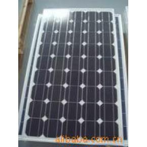 山东科明太阳能电池板 科明