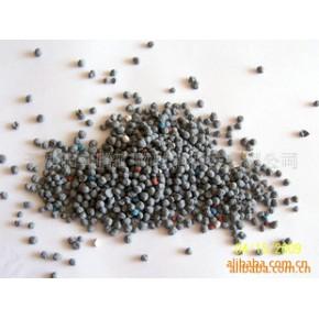 结团性能好、吸附性强的天然活性炭猫砂-天津奔腾矿物