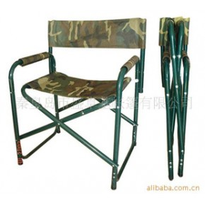 折叠椅 SZJ0702 盛卓基