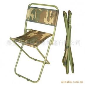 折叠椅 盛卓基 折叠椅 金属