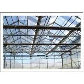 生态(农业)工程建设好的公司请选择青州市忆美园林温室