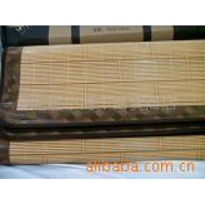 金砖双面折席 竹,亚草 150*200