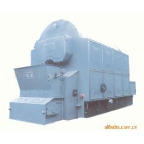 专业生产设计水火管锅炉、出力足、效率高