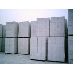 专业的加气混凝土砌块设备网加气块设备网在恒星重工
