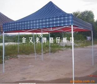 品牌 金又来 规格 3x3m 型号 3x3 所在地: 中国 广东 鹤山市 沙坪镇楼