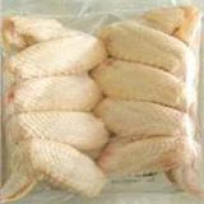 三黄鸡-童子鸡-土鸡-西装鸡-老母鸡
