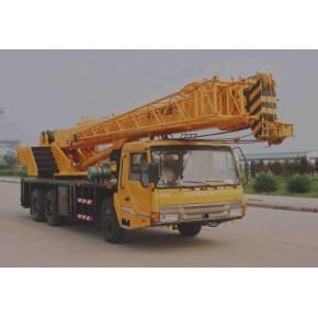 苏州宏腾起重吊装专业、安全、高效!0512-65802100