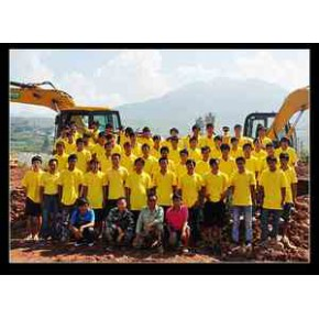 云南挖机培训学校在哪里 -迪庆挖机培训学校在哪里