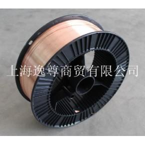 E70C6MH4,碳钢、碳锰钢焊丝焊条,进口无缝药芯焊丝