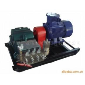 优质高压泵(煤层注水泵3ZSB-158-18)